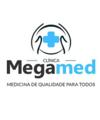Megamed - Itaquera - Pneumologia - BoaConsulta