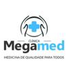 Megamed - Itaquera - Reumatologia - BoaConsulta