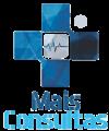 Maurizio Cerino: Ginecologista e Mastologista