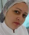 Leticia Olimpio De Souza: Dentista (Clínico Geral)