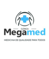 Megamed - Itaquera - Holter - BoaConsulta