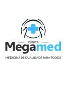 Megamed - Itaquera - Nutricionista