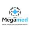 Megamed - Itaquera - Psicologia Geral: Psicólogo