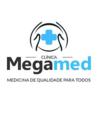 Megamed - Itaquera - Densitometria
