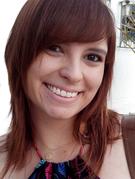 Raissa Viviani Silva