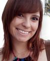 Raissa Viviani Silva: Psicólogo