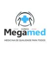 Megamed - Tatuapé - Geriatria - BoaConsulta