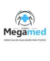 Megamed - Tatuapé - Pneumologia - BoaConsulta