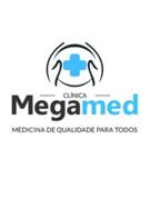 Megamed - Tatuapé - Acupuntura