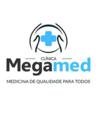 Megamed - Tatuapé - Mapa - BoaConsulta