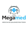 Megamed - Tatuapé - Eletrocardiograma - BoaConsulta