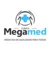 Megamed - Tatuapé - Nutrição: Nutricionista