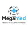 Megamed - Tatuapé - Densitometria