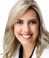 Annie Karoline De Melo Barreto: Dermatologista