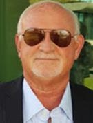 Jose David Kandelman