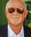 Jose David Kandelman: Ginecologista e Mastologista