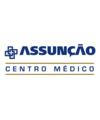 Centro Médico Assunção - Endocrinologia Pediátrica