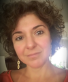 Ana Paula Pires Serra: Psicólogo