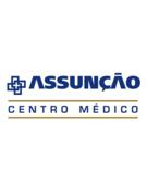 Centro Médico Assunção - Pneumologia