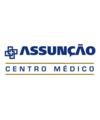 Centro Médico Assunção - Pneumologia Infantil