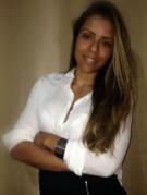 Elijoice Soares De Jesus Melo