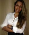Elijoice Soares De Jesus Melo: Psicólogo
