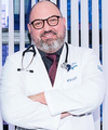 Antonio Rissoni Junior: Cirurgião Torácico e Pneumologista