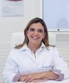 Karine Rodrigues Da Luz - BoaConsulta