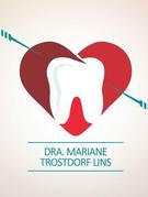 Mariane Trostdorf Lins