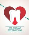 Mariane Trostdorf Lins: Acupunturista e Dentista (Clínico Geral)