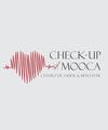 Check-Up Mooca - Fonoaudiologia - BoaConsulta