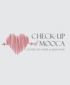 Check-Up Mooca - Fisioterapia - BoaConsulta
