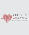 Check-Up Mooca - Cardiologia - BoaConsulta