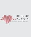 Check-Up Mooca - Ultrassom - BoaConsulta