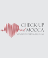 Check-Up Mooca - Ultrassonografia - BoaConsulta