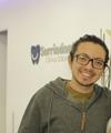 Alexandre Lima Andrade: Dentista (Ortodontia) - BoaConsulta