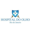 Hospital Do Olho Do Rio De Janeiro - Botafogo - Oftalmologia - BoaConsulta