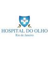 Hospital Do Olho Do Rio De Janeiro - Botafogo - Oftalmologia: Oftalmologista