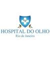 Hospital Do Olho Do Rio De Janeiro - São João De Meriti - Oftalmologia