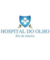 Hospital Do Olho Do Rio De Janeiro - São João De Meriti - Oftalmologia - BoaConsulta