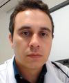 Nildson Batista Silvestre - BoaConsulta