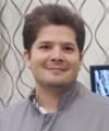 Andrews Porto Da Costa: Dentista (Clínico Geral), Dentista (Dentística), Dentista (Estética) e Dentista (Ortodontia)