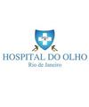 Hospital Do Olho Do Rio De Janeiro - Nilópolis - Oftalmologia