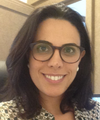 Katia Aguiar - BoaConsulta