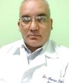 Marcos Paulo Mateus Ribeiro: Dentista (Clínico Geral) e Dentista (Ortodontia)