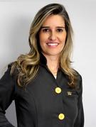Tatiana Guilhermino Queiroz Co