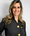 Tatiana Guilhermino Queiroz Co: Dentista (Clínico Geral), Dentista (Dentística), Dentista (Ortodontia), Endodontista, Odontopediatra, Periodontista e Prótese Dentária