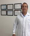 Dr. Alexandre Lucas