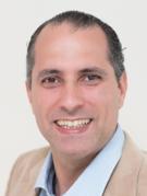 Jose Eduardo Merighe Marcondes