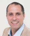 Jose Eduardo Merighe Marcondes: Otorrinolaringologista